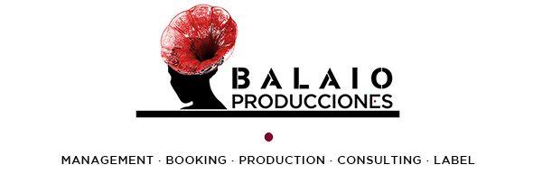 BALAIO PRODUCCIONES