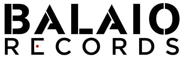 BALAIO RECORDS logo