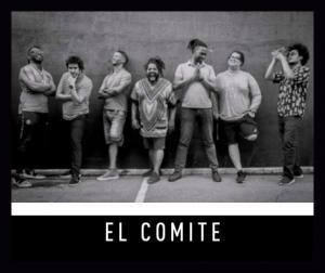 EL COMITE