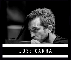 JOSE CARRA