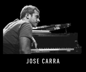 JOSE CARRA site HOME 2022