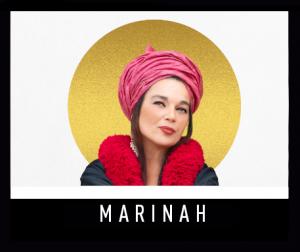 MARINAH