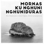 MORNAS KU NGHUNI NGHUNIDÚRAS - Mû Mbana & Cristobal Montedeoca COVER
