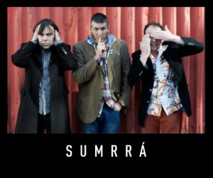 SUMRRA BN site HOME 2022